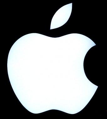 oppo树脂发光logo